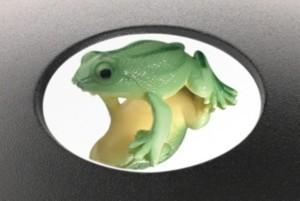 Toysmith 3D Mirascope Instant Illusion Maker