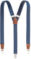 Club Room Men's Suspenders, Only at Macy's