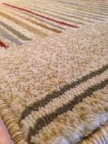 carpetcrafts BRI13 Custom Carpet Hallway and Stair Runner - Finished Runner