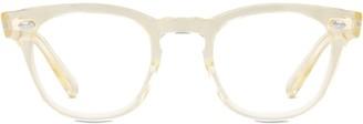 Mr. Leight Hanalei C Artcry-plt Glasses