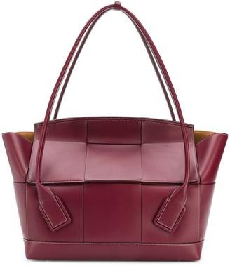 Bottega Veneta Arco 56 shoulder bag