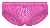 George Tickled Pink Short Briefs