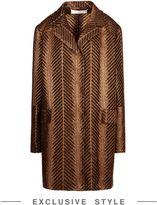Marni Coats