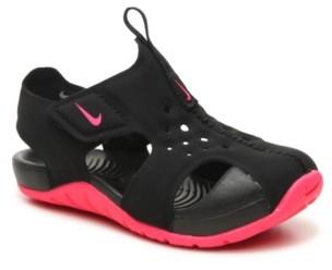 Nike Sunray Protect 2 Sandal - Kids'