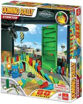 Goliath Domino Rally Starter Game by
