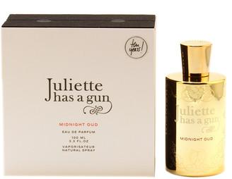 Juliette Has a Gun Midnight Women's 3.3Oz Eau De Parfum