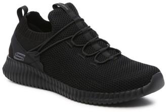 Skechers Elite Flex Lochbay Slip-On Sneaker - Men's