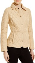 Barbour Wytherstone Quilted Jacket