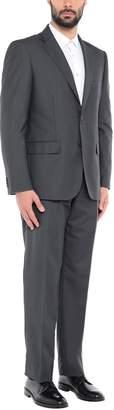 Tru Trussardi Suits