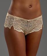 Pour Moi? Pour Moi Eternal Lace Shorty Panty - Women's