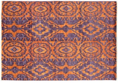 Orange And Purple Shop The World S Largest Collection Of Fashion Shopstyle
