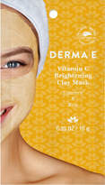 Derma E Vitamin C Brightening Mask