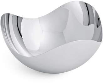 Georg Jensen Bloom bowl