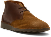 Fly London Men's COVE437FLY