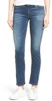 AG Jeans Women's 'Harper' Straight Leg Jeans