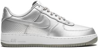 Nike Force 1 '07 LV8 sneakers
