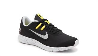 Nike Downshifter 9 Running Shoe - Kids'