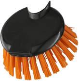 Rosle Antibacterial Washing-Up Brush Replacement Head