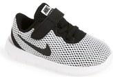 Nike 'Free RN' Sneaker (Baby, Walker & Toddler)