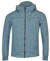 Duck And Cover Garner Lightweight Jacket