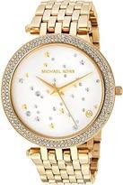 Michael Kors MK3727 - Darci Watches