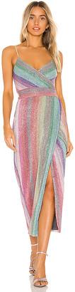 Saylor Meghan Dress