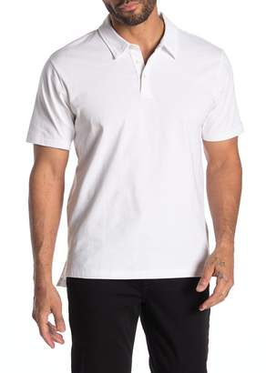 Frame Classic Fit Polo