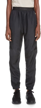 Rick Owens x Champion Nylon Blend Track Pants