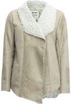 Dylan Vintage Coat - Women's