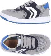 Geox Low-tops & sneakers - Item 44997644