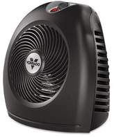 Vornado AVH2 Whole Room Vortex Heater, Automatic Climate Control