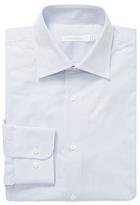 J. Lindeberg Corkz CA Bankers Dress Shirt