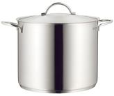Wmf/Usa 14.75 QT Stock Pot