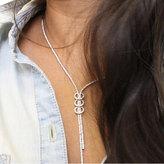 Etsy Diamond Necklace, Diamond Jewelry, Drop Diamond Necklace, Necklace, Diamond and Gold Necklace, Gold