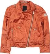 Dek'her Jackets - Item 41626683
