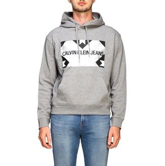 Calvin Klein Jeans Sweater Men