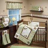 Kimberly Grant Kimberly grant™ 4-pc. little star crib bedding set