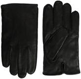 Polo Ralph Lauren Everyday Nappa Gloves