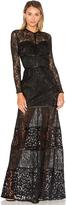 Assali Hemingway Dress
