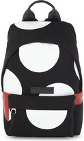 Mcq Alexander Mcqueen Large Dot Backpack