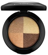 M·A·C MAC Mineralize Eye Shadow Pinwheels