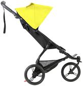 Phil & Teds Cyber 2017 Mini Stroller