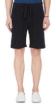 Simon Miller Men's Rankin Cotton Shorts