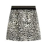 Roberto Cavalli Roberto CavalliGirls Leopard Print Skirt