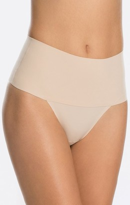 Show Me Your Mumu SPANX Undie-Tectable Thong