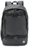 Nixon Smith II Backpack