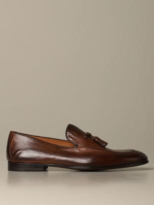 Doucal's Shoes Men