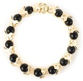 Shaun Leane 'Serpents Trace' bracelet