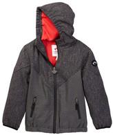 Appaman Rambler Hooded Jacket (Toddler, Little Boys, & Big Boys)