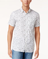 Tavik Men's Porter Shirt